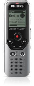Philips Digital Voice Tracer