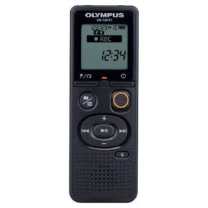 Grabadora de voz Olympus VN-7200