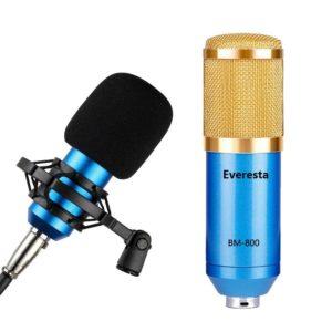 37afe902e662b ▷▷ Los 8 mejores micrófonos USB para cualquier uso Agosto 2018