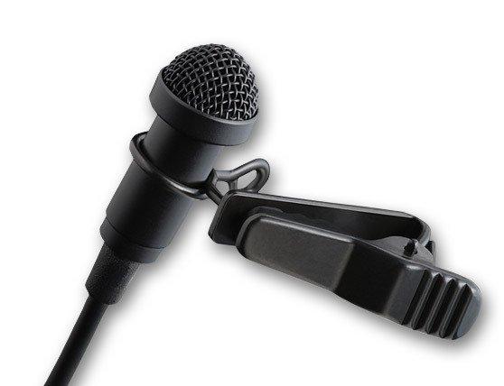 microfono de solapa mke2_mic para iphone